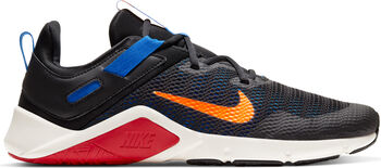 Nike Legend Essential fitness schoenen Heren Zwart