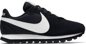 on sale 503ca 0f4cc Nike Pre-love O.X. sneakers Dames Zwart