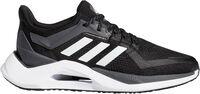 Alphatorsion 2.0 fitness schoenen