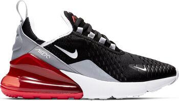 Nike Air Max 270 sneakers Zwart