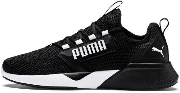 Retaliate fitness schoenen
