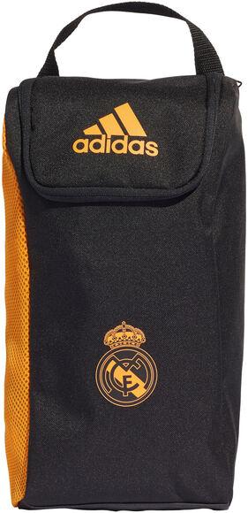 Real Madrid Schoenentas