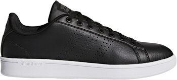 ADIDAS Cloudfoam Advantage sneakers Heren Zwart