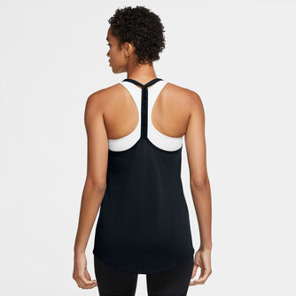 Dry Essential top