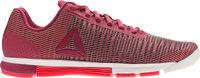 Speed TR Flexweave fitness schoenen