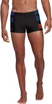 adidas Inf III Cb Bx zwembroek Heren Zwart