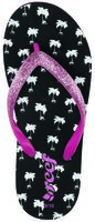 Stargazer Prints jr slippers