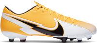 Mercurial Vapor 13 Academy MG voetbalschoenen