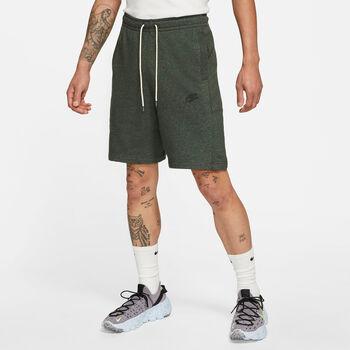Nike Sportswear short Heren Groen