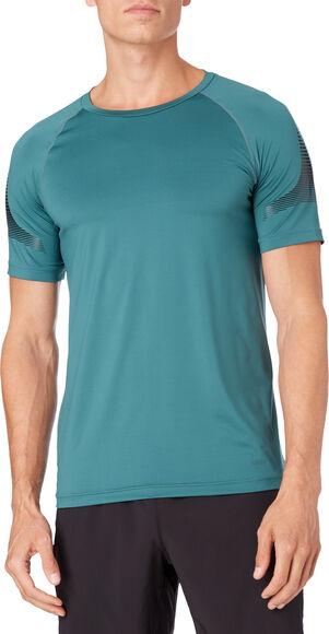 Felly II shirt