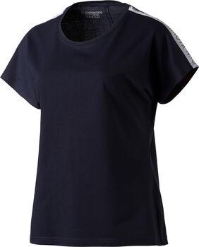ENERGETICS Lorraine shirt Dames Blauw