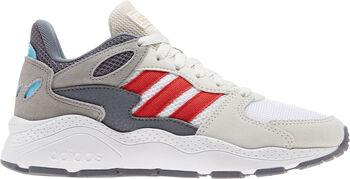 adidas Crazychaos sneakers Grijs