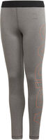 Training Branded jr tight
