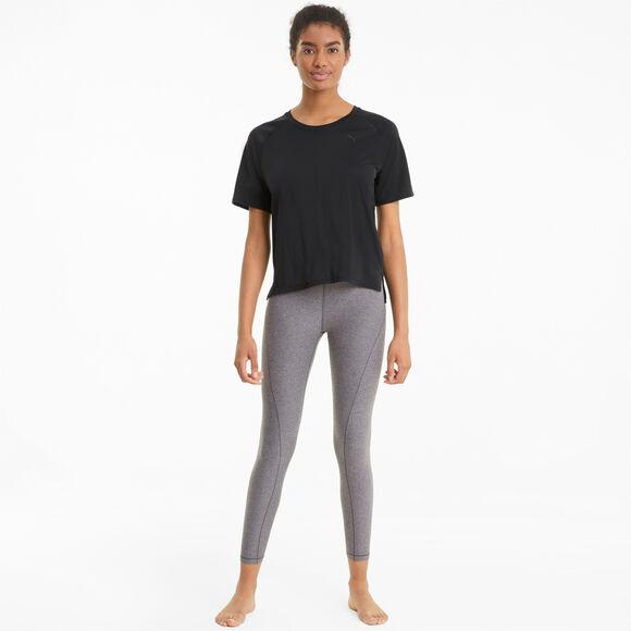 Studio Graphene Relaxed shirt