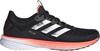ADIDAS SL20 hardloopschoenen Dames Zwart