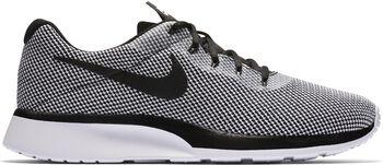 Nike Tanjun sneakers Heren Zwart