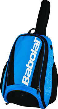Babolat BP Pure tennistas Blauw