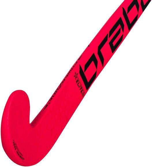 Elite 4 WTB CC LTD hockeystick