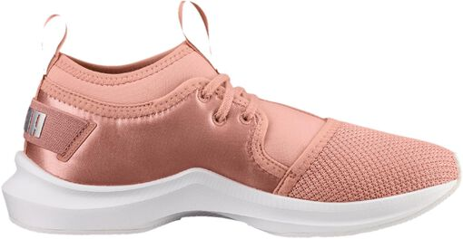 Phenom Low Satin fitnessschoenen