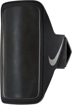 Nike Lean armband Blauw