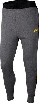 Nike Sportswear joggingbroek Heren Zwart