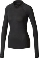 Climaheat Turtleneck shirt
