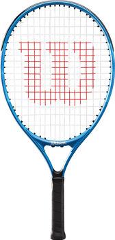 Wilson Ultra Team 21 tennisracket Blauw