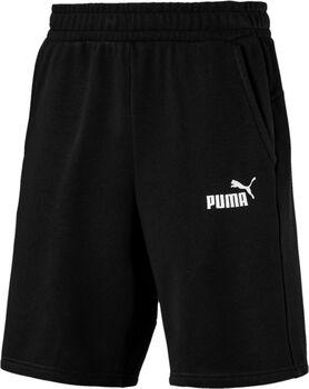 Puma Amplified short Heren Zwart