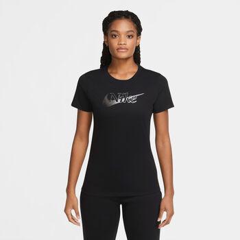 Nike Sportswear t-shirt Dames