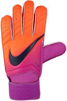 Nike Match keepershandschoenen Oranje