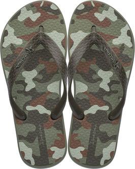 Classic Jr slippers