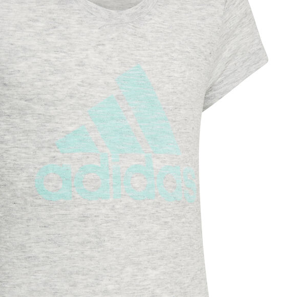 Must Haves kids shirt