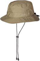 Lanai GTX hoed