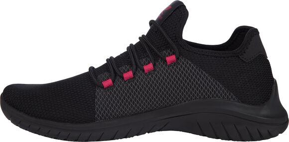 Electra 6 fitness schoenen
