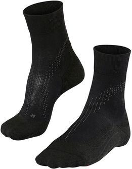 Stabilizing Cool sokken