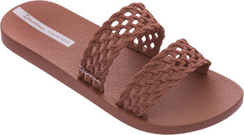Ipanema Renda slippers Dames Roze