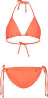 Sally bikini