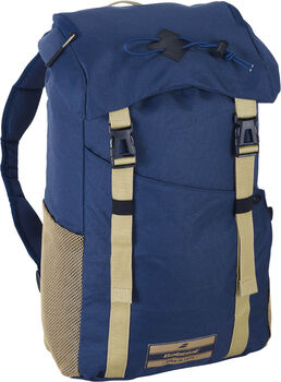Babolat Classic rugzak Blauw