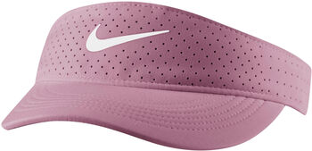 Nike Court Advantage tennispet Roze