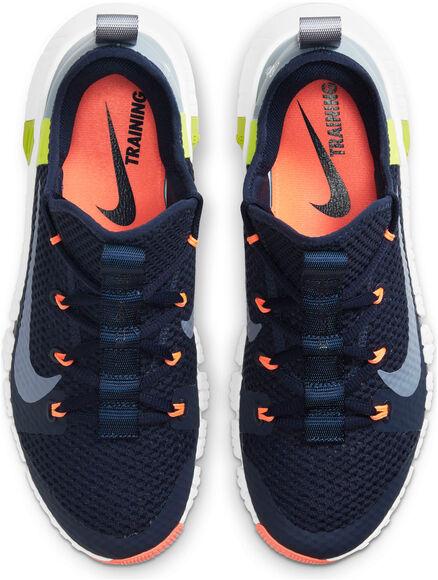 Free Metcon 3 fitness schoenen
