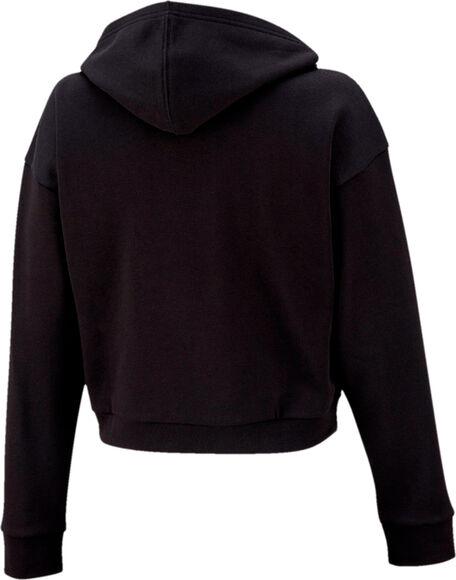 FL hoodie
