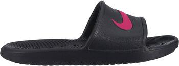 Nike Kawa Shower slippers