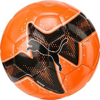 Puma Future Pulse voetbal Oranje