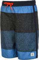 Alzo jr beachshort