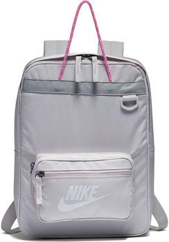 Nike Tanjun rugzak Meisjes