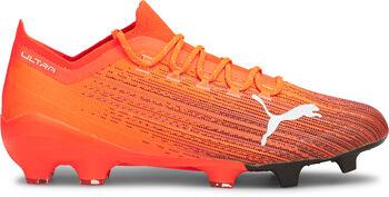 Puma Ultra 1.1 FG/AG voetbalschoenen Heren Oranje