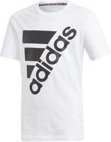 Bos T2 shirt