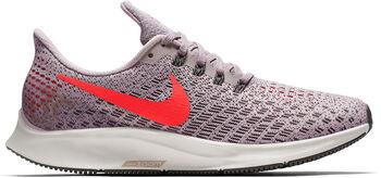 Nike Zoom Pegasus 35 hardloopschoenen Dames Roze