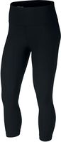 Sculpt Hyper Crop tight