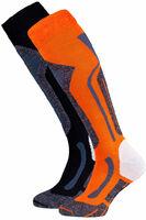 Coolly skisokken